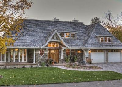 home-designs-bigwatab-02