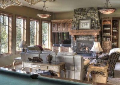 home-designs-bigwatab-04