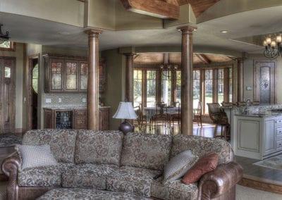 home-designs-bigwatab-05