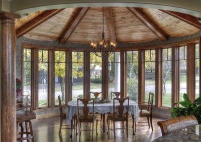 home-designs-bigwatab-06