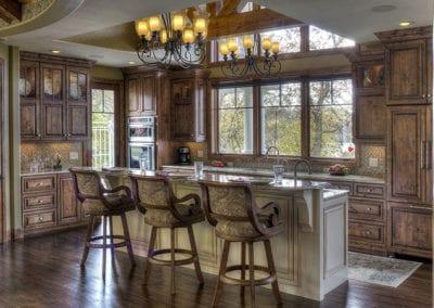 home-designs-bigwatab-07