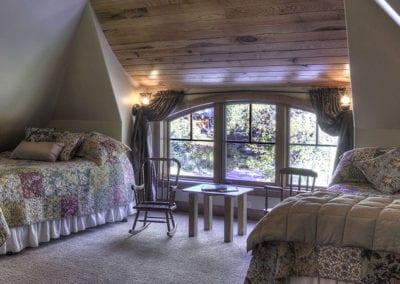 home-designs-bigwatab-09