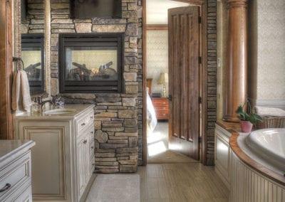 home-designs-bigwatab-10