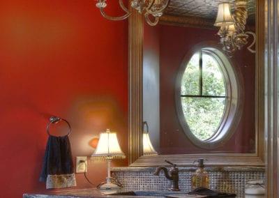 home-designs-bigwatab-11