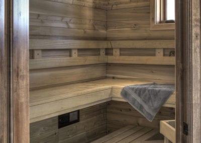 home-designs-bigwatab-12