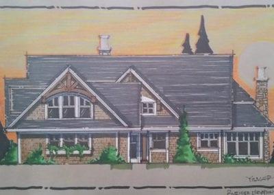 home-designs-cedar5-1