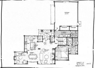 home-designs-cedar5-3