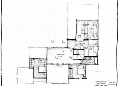 home-designs-cedar5-4