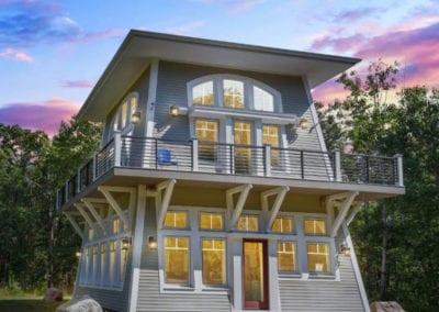 home-designs-crosslake-02