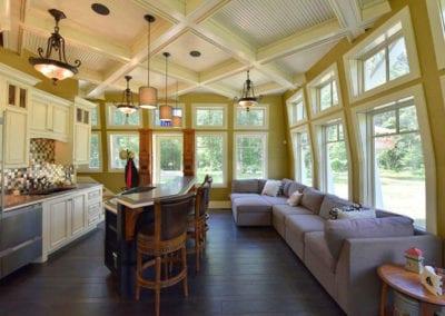 home-designs-crosslake-03