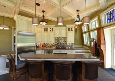 home-designs-crosslake-05