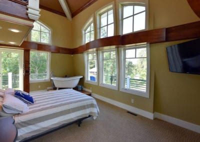 home-designs-crosslake-07