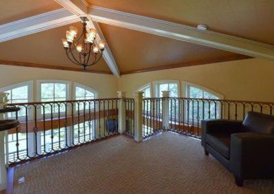 home-designs-crosslake-10