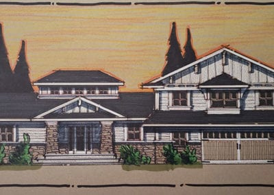home-designs-crosslakeexterior-1