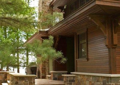 home-designs-crosslakeresidence-02