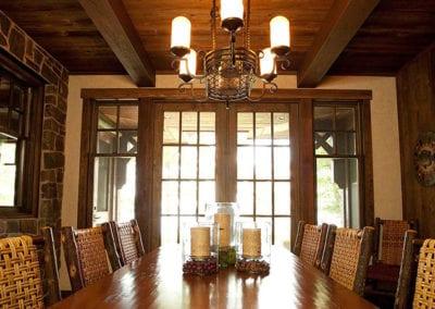 home-designs-crosslakeresidence-04