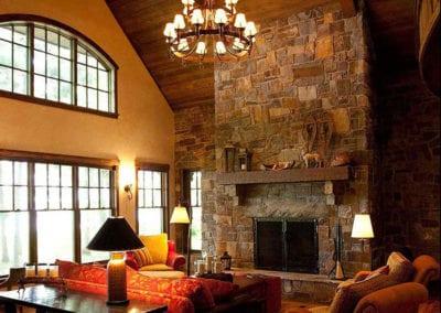 home-designs-crosslakeresidence-05