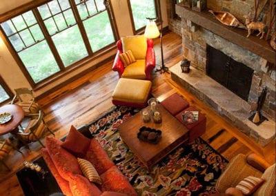 home-designs-crosslakeresidence-06