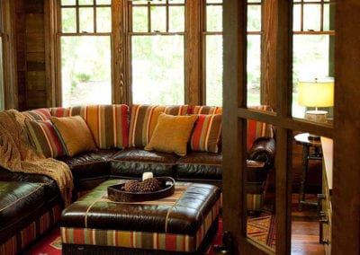 home-designs-crosslakeresidence-09