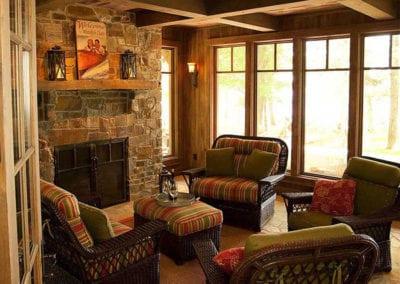 home-designs-crosslakeresidence-10