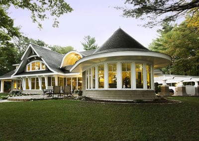 home-designs-gulllake-02