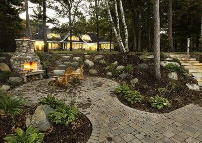 home-designs-gulllake-03