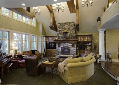 home-designs-gulllake-04