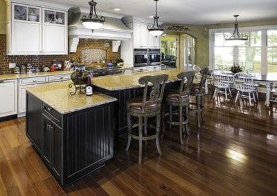 home-designs-gulllake-05
