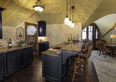 home-designs-gulllake-06
