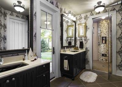 home-designs-gulllake-07