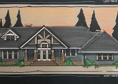 home-designs-lakeplantanganetresidence-2