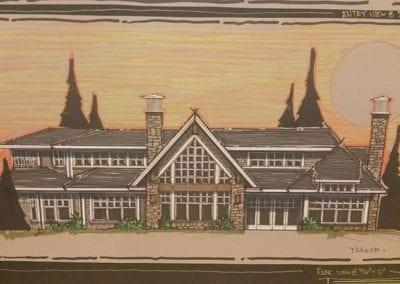 home-designs-pelicanresidence-1