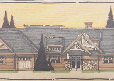 home-designs-roundlakeretreat-1