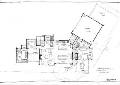 home-designs-roundlakeretreat-3