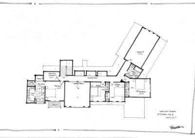home-designs-roundlakeretreat-4