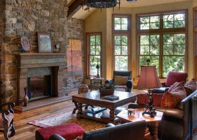 home-designs-rushlake-3
