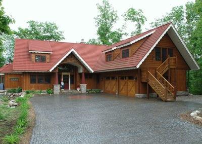 home-designs-scandinavianretreat-1