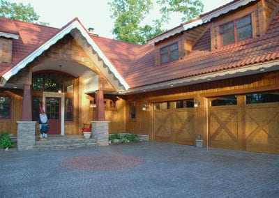 home-designs-scandinavianretreat-2