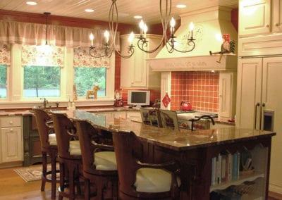 home-designs-scandinavianretreat-3