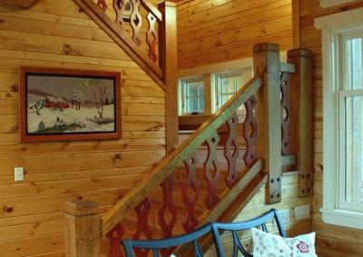 home-designs-scandinavianretreat-6