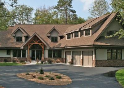 1-custom-home-builders-mn