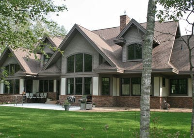 1-lake-home-builders-mn