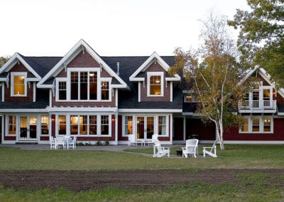 2-luxury-home-builders-mn