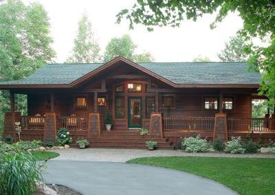 3-lake-house-plans-mn