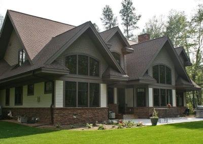 4-lake-home-builders-mn