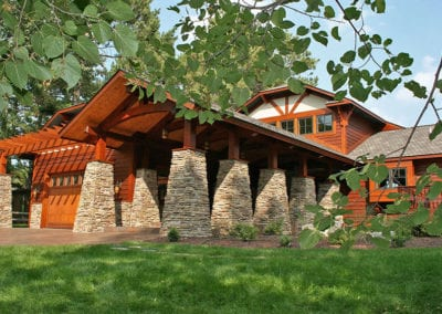 5-home-builders-mn