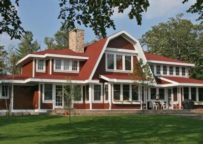 6-architecture-design-for-home-mn