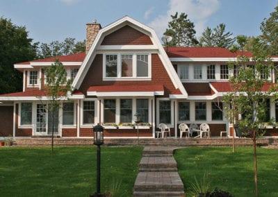 6-dream-home-design-mn
