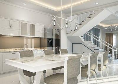 8-interior-designer