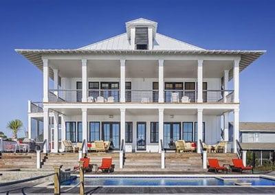 8-luxury-home-builders